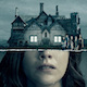 Jim Flynn on Editing The Haunting of Hill House