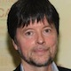 "Ken Burns on the ""Ken Burns Effect"""