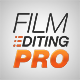 Film Editing Pro Blog