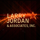 Larry Jordan Blog