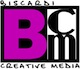 Biscardi Creative Blog