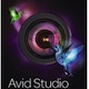 Avid Announces New Prosumer Video Editing App