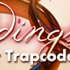 Wedding Presets for Trapcode Suite 10