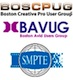 BOSCPUG mixer with Philip Hodgetts
