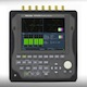 Tektronix Debuts WFM2200 Waveform Monitor