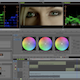 Avid Introduces Media Composer 6