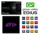 Adobe vs. Avid vs. GV vs. Sony vs. Apple