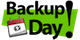 World Backup Day, March 31 for April 2012