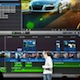 FCPX: Avid's greatest marketing success?