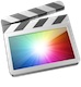 FCPX, Motion 5, Compressor 4: Manuals Online