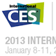 CES 2013: Live Coverage from the Floor