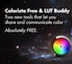 Two New FREE Tools for Color Grading and...