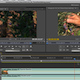 Migrating from Final Cut Pro 7 to Premiere Pro