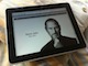 Steve Jobs leaves behind the Mac, and his touch