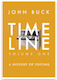 New book: Timeline - A history of editing