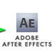 Transferring Avid or FCP sequences to AE!