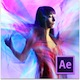 After Effects CS6 (Review)