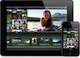 Apple Brings Video Editing to the iPad 2