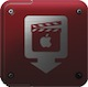 Apple Updates FCPX to 10.0.6