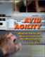 Avid Agility and Media Composer 5.5