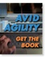 Avid Agility at Amazon / PDF Samples