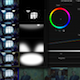 FilmLight announces Baselight ONE ACCESS