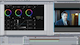 FCPX - First Reactions