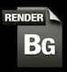 Useful Tools for Editors: BG Renderer