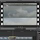 FCP X Scrolling Transition In Motion 5