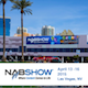 5 Must Attend Post Events at NAB 2015