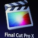 My burning questions about FCPX?