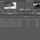 Importing Media into Adobe Premiere Pro