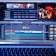 FCPX Update and FCP7 Project Converter