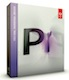 Transitioning Into Adobe Premiere Pro CS5