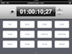 Cut Notes for iPad gets Final Cut Pro Sync!