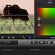 FCPX and 'Color Square!'