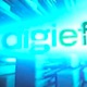 Digieffects upgrade their plugins for FCPX