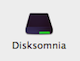 Useful Tools for Editors: Disksomnia