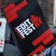 EDIT FEST NY - A Screenwriters Perspective