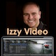 Izzy Video produces free 2:39 FCP X
