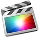 Apple releases FCPX10.0.3 New features