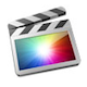 Give Apple Feedback on FCPX, Officially