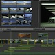 Is Final Cut Pro X Becoming a True Player
