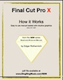 The 2 Dollar FCPX Manual We All Should Have