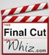 New Look for FinalCutWhiz.com