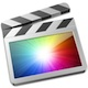 FCP 10.0.4 and what's at NAB