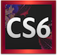 CS6 What's New and Upgraded