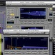Audio applications Lightworks Linux