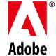 Adobe CS6 Features and Videos