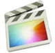 Moving to FCP X without giving up FCP 7